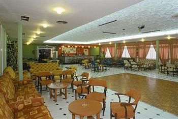 Kristal torremolinos hotel spain limited time offer for Hotel kristal torremolinos piscina