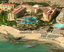 Hotel Sunrise Costa Calma Beach Resort