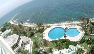 Torrequebrada hotel and casino the isles casinos in florida