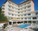 Suliar Palace Hotel