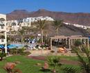 Hotel Cala Del Sol