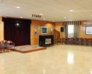 Hotel Summa Goya
