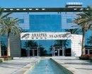 Hotel NH Amaltea