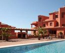 Royal Marbella Suites