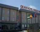 Gran Hotel Ciudad Del Sur