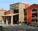 Cala del Pi Hotel & Spa