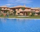 Golf Los Flamencos Villas & Suites