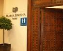 Hotel María Jimena