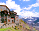 Club El Tarter Apartments Andorra