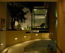 Hotel Spa Albaicin