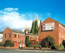 Leisure Inn Woolmers Inn