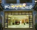 Breakfree Paradiso