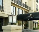 Saville City Suites
