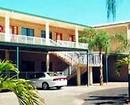 B.W Townview Motel