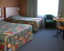 Comfort Inn Marco Polo