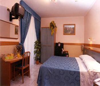 Hotel soggiorno blu rome hotel italy limited time offer for Soggiorno blu hotel roma
