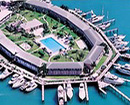 Port Lucaya Resort & Yacht Club