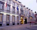 Oud Huis de Peellaert Hotel Bruges
