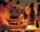 Breezes Costa Do Sauipe - All Inclusive