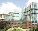 Pine City Hotel Jin Jiang