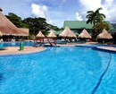 Barcelo Tambor Beach - All Inclusive
