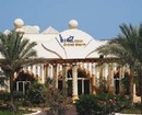 Iberotel Grand Sharm