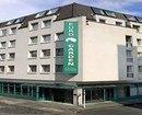 Euro Garden Mark Hotel