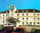 Balladins Superior KoLn Airport Hotel