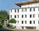 Prodomo Messehotel