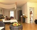 Rudesheimer Schloss Hotel