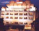 Abu Palace