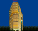 Fortune Klassik Hotel