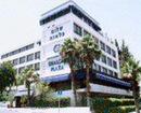 Shalom Plaza