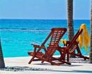 Be Live Grand Riviera Maya All Inclusive