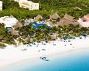 Catalonia Royal Beach & Spa Resort - All Inclusive Adults Only