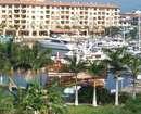 Flamingo Vallarta & Marina Hotel