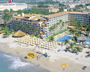 Golden Crown Paradise Resort Puerto Vallarta - All Inclusive Adults Only