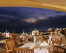 Casa Velas Hotel Boutique - All Inclusive Adults Only