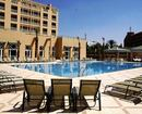 Ryad Mogador Opera Hotel