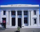 D'Urville