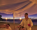 Dreams Puerto Vallarta Resort & Spa All Inclusive
