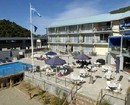 The Yacht Club Hotel Picton
