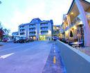 Latimer Hotel