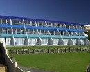 Atawhai Beachcomber Resort