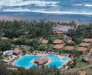 Barcelo Montelimar Beach - All Inclusive