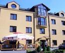 Petrus Hotel Krakow