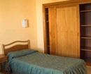 Teguisol Apartments Lanzarote Island