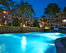 CALA PI CLUB APARTMENTS MALLORCA ISLAND