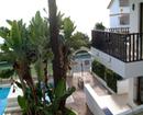 Gaviotas Club Resort Mijas