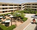 Crown Resorts Club Mijas